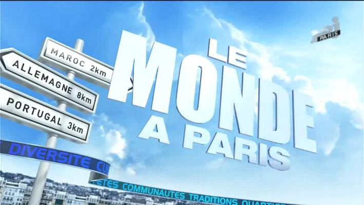 Reportage NRJ Paris Vlcsnap-14857